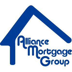 Alliance Mortgage Group Inc.