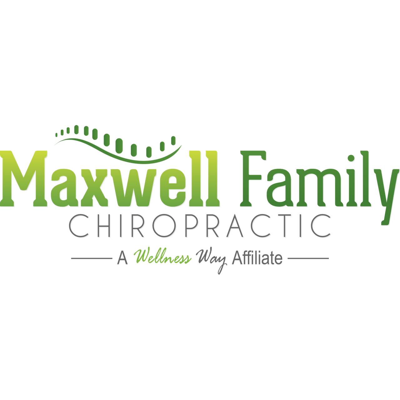 Maxwell Family Chiropractic