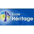 Ecole Heritage