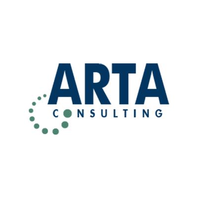 ARTA Consulting