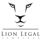 Lion Legal Services