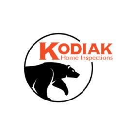 Kodiak Home Inspections