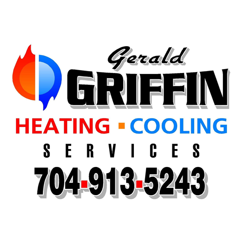 Gerald Griffin Heating & Cooling Services
