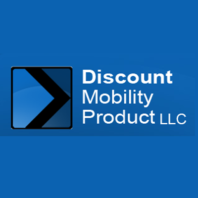 Discount Mobility Products LLC - West Allis, WI - Wheelchairs, Lifts & Ramps