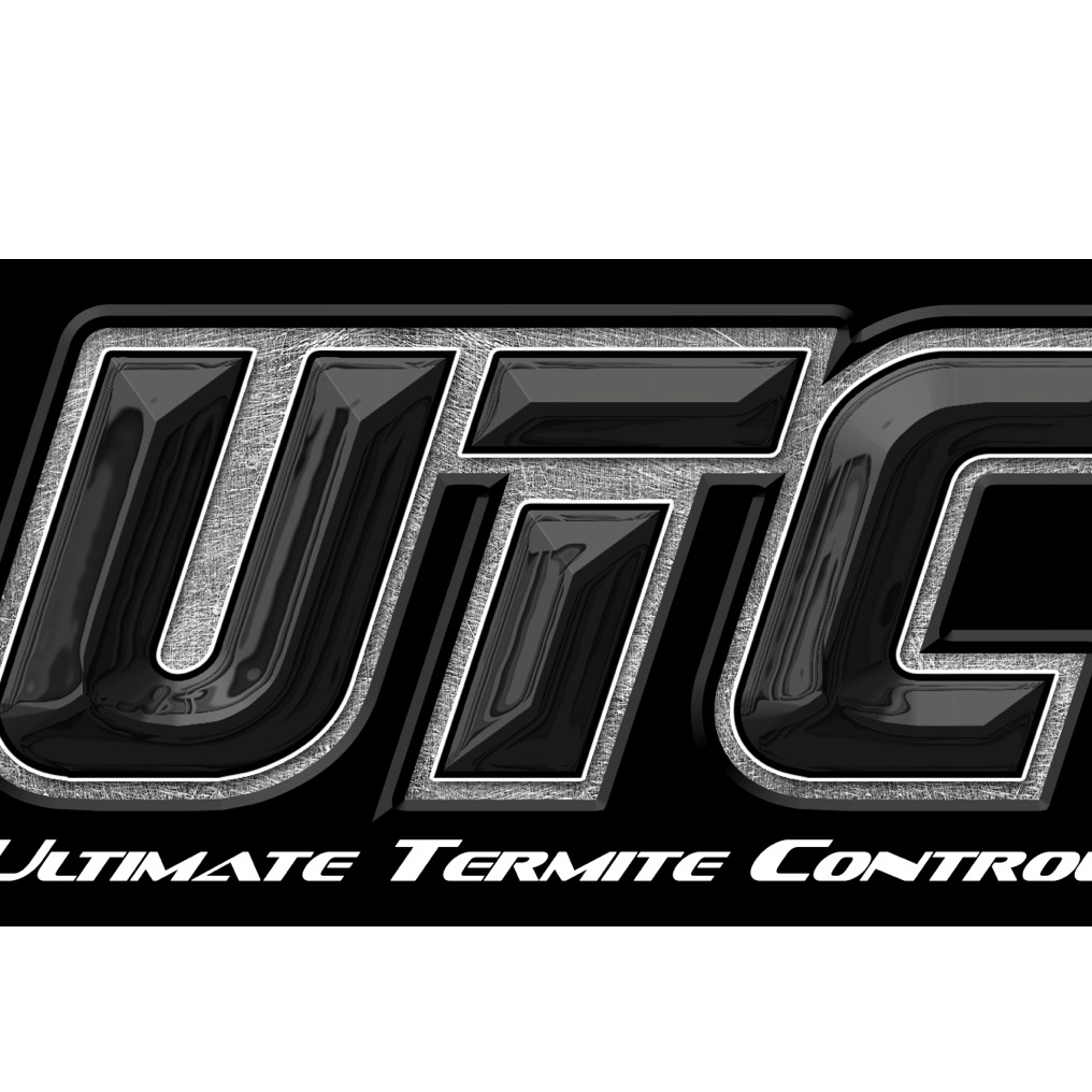 Ultimate Termite Control