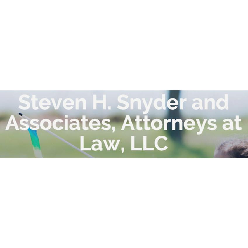 Steven H. Snyder and Associates