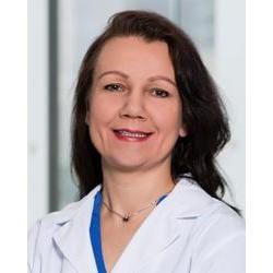 Olga Waln, MD