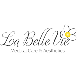 La Belle Vie Medical Care & Aesthetics