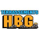 Terrassements H.B.G. Inc