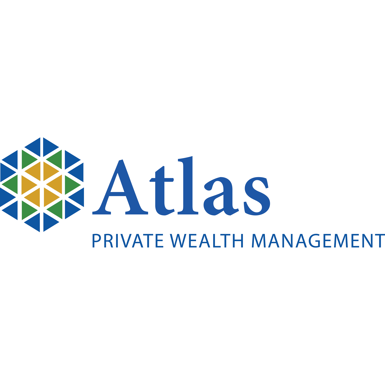 Atlas Private Wealth Management - Albany, NY - Financial Advisors