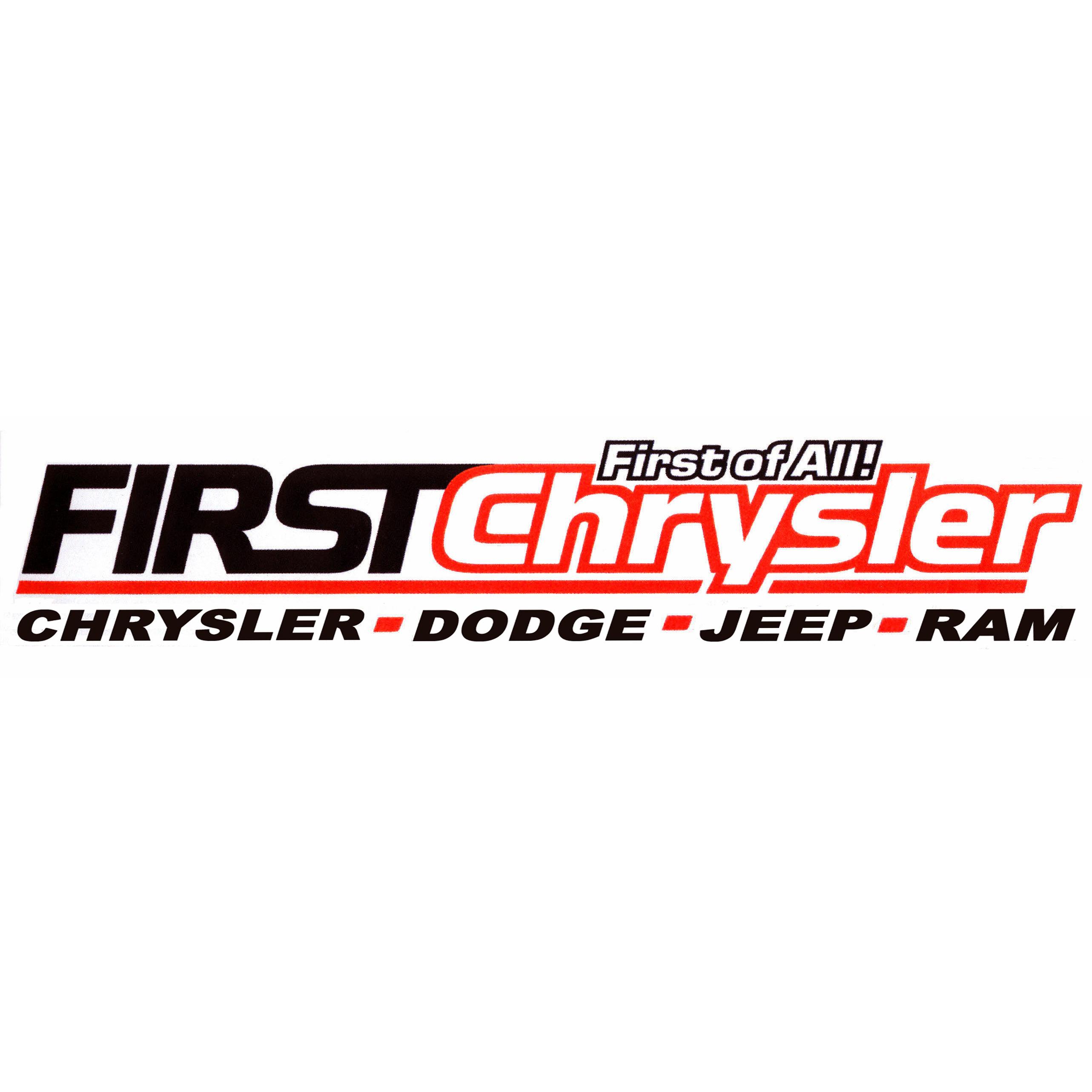 Van Horn Chrysler Dodge Jeep Ram Of Manitowoc In Manitowoc