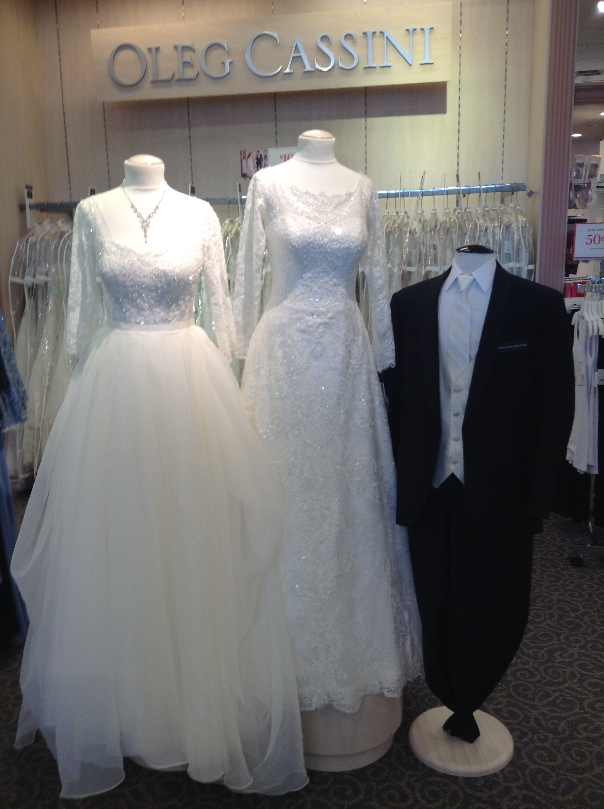 David 39 S Bridal Closed In Alexandria La 71301