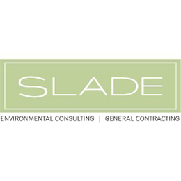Slade Environmental Consulting