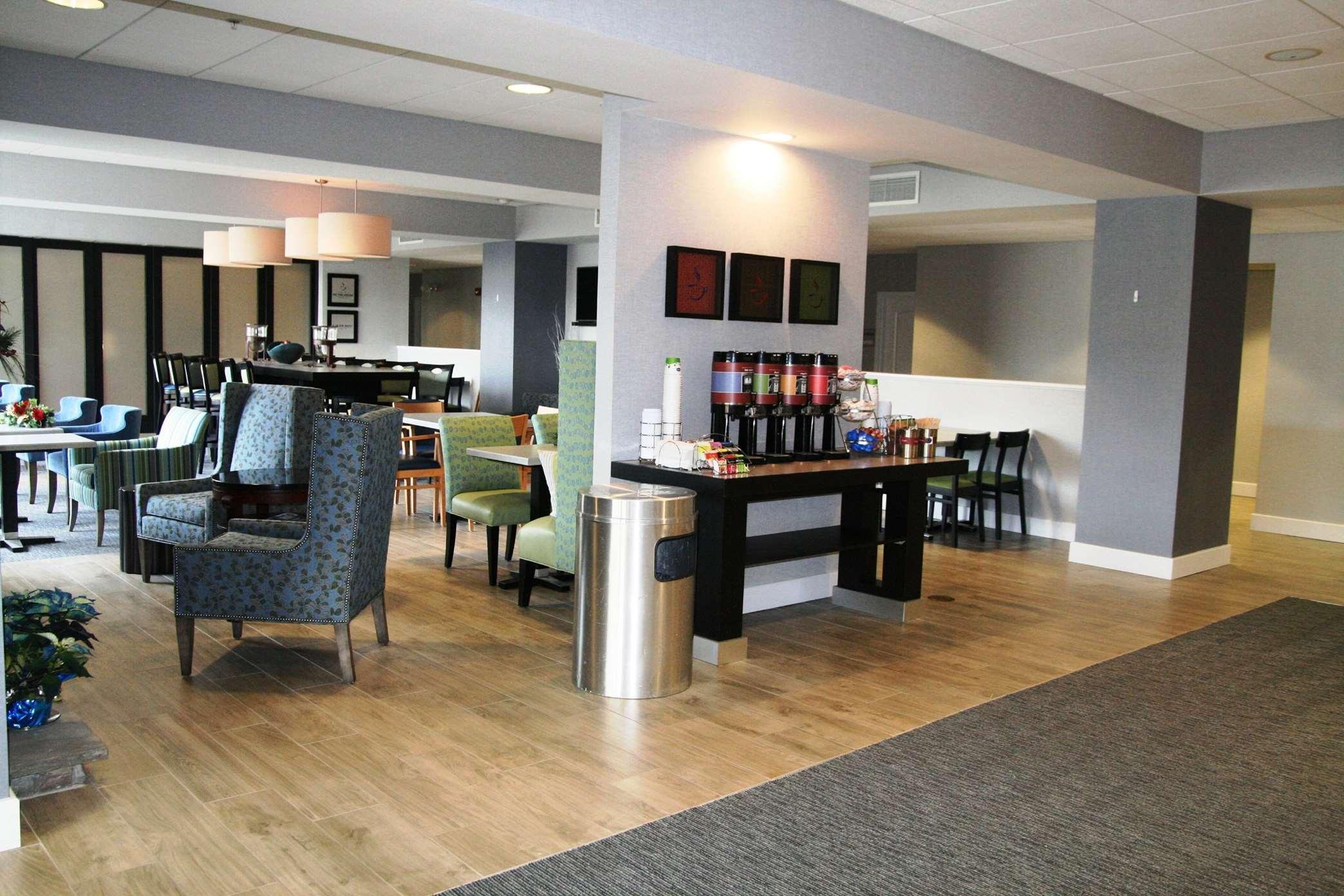 North Street Inn Bed Breakfast Mcdonald Pa