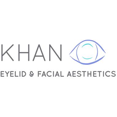 Khan Eyelid & Facial Aesthetics