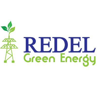 Redel Green Energy