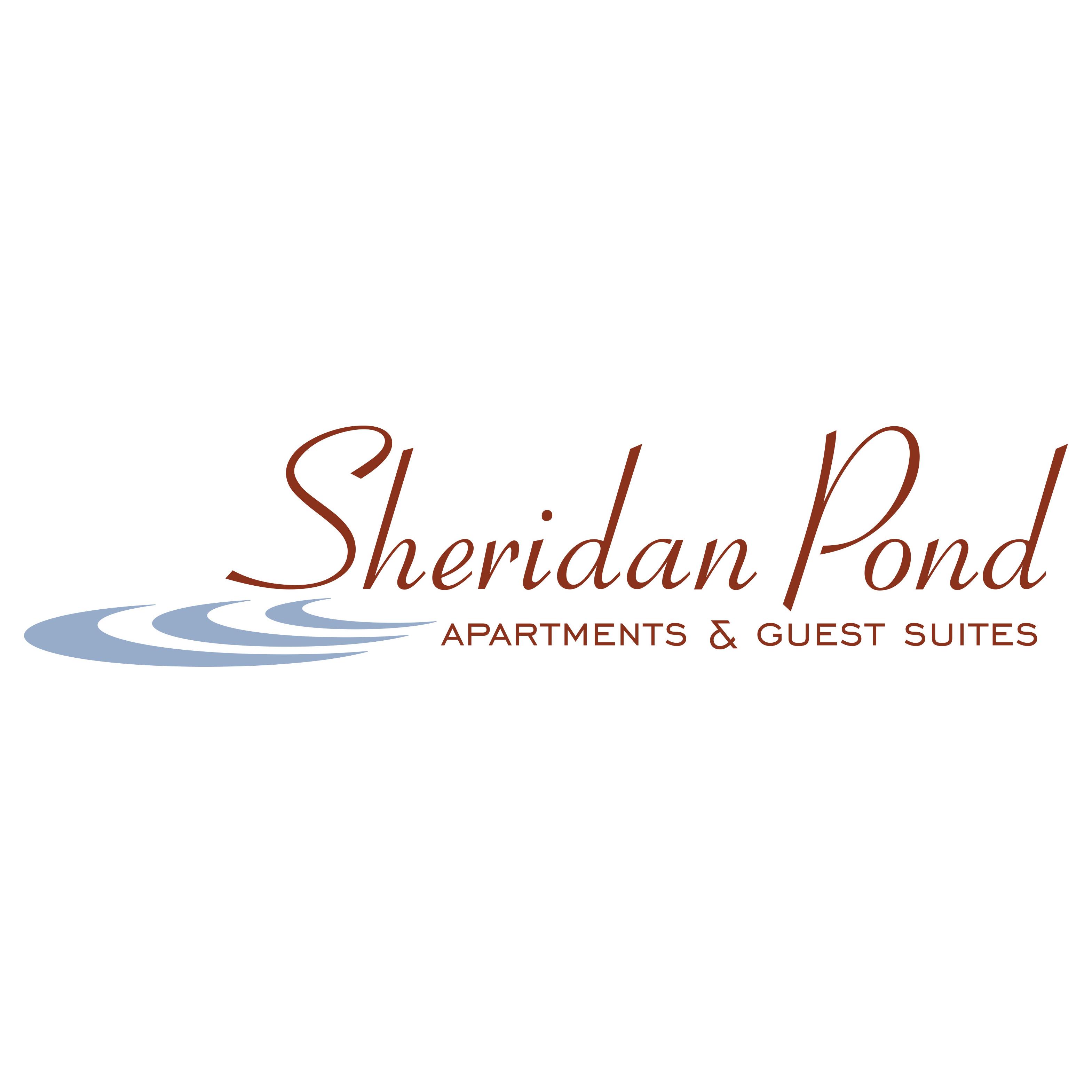 Sheridan Pond Apartments Reviews