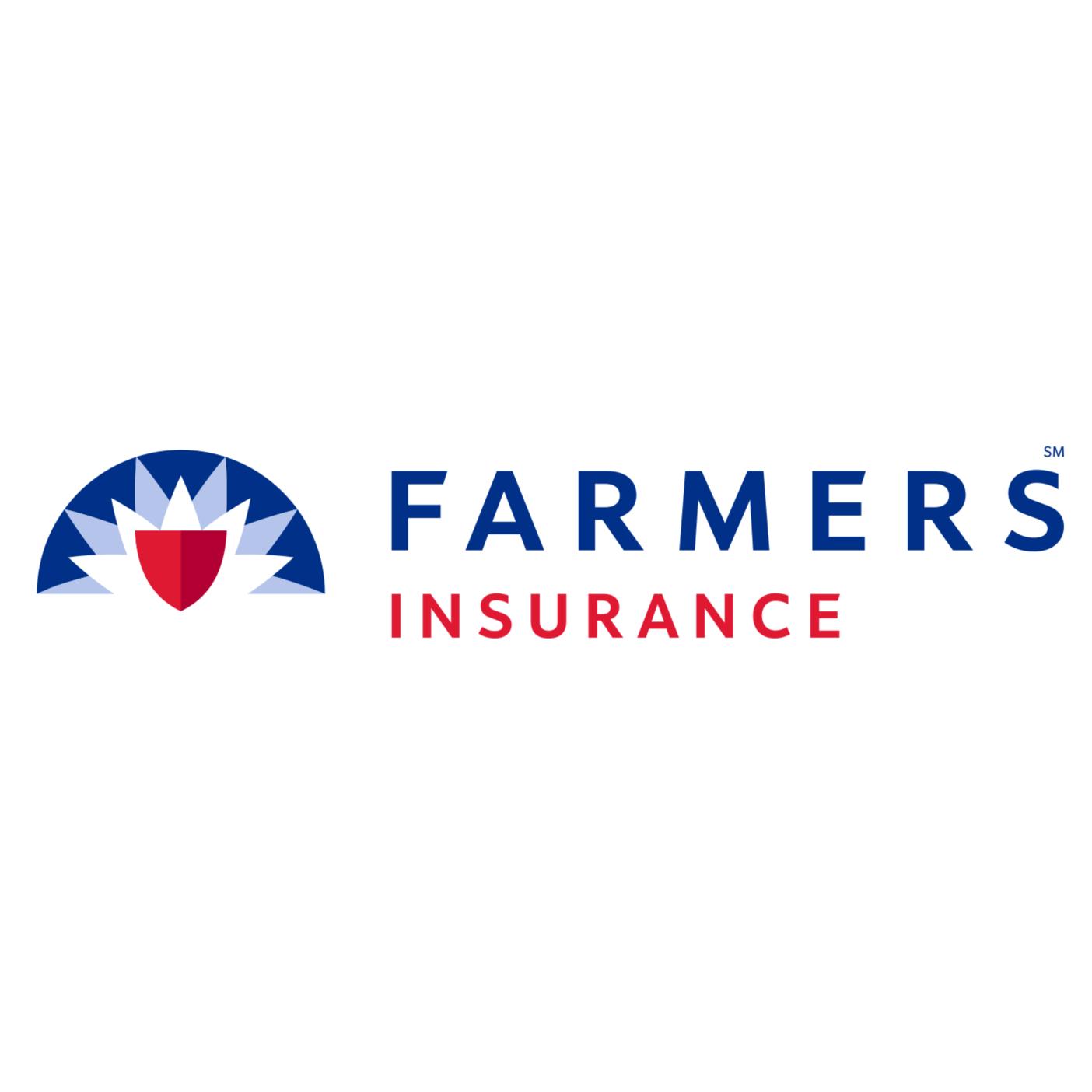 Farmers Insurance - Jeff Renkert