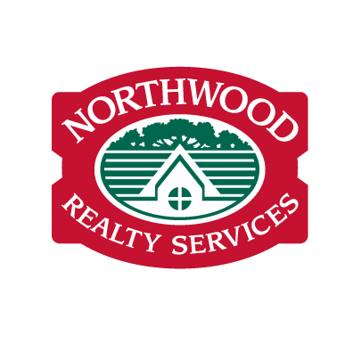 Northwood Realty Services