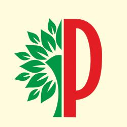 Restaurant Pizzeria Platane