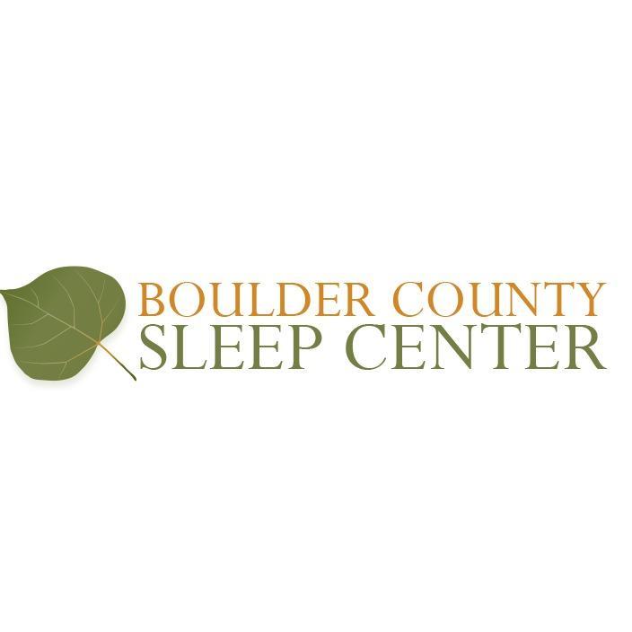 Boulder County Sleep Center - Lafayette, CO 80026 - (303)647-3510 | ShowMeLocal.com