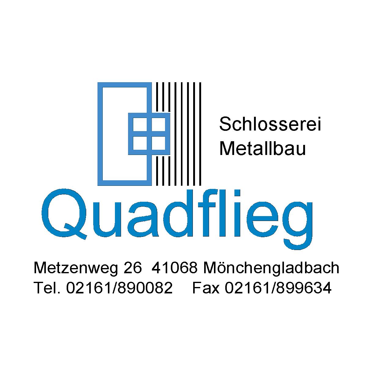 Bild zu Peter Quadflieg e. K. in Mönchengladbach