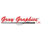 Gray Graphics Ltd
