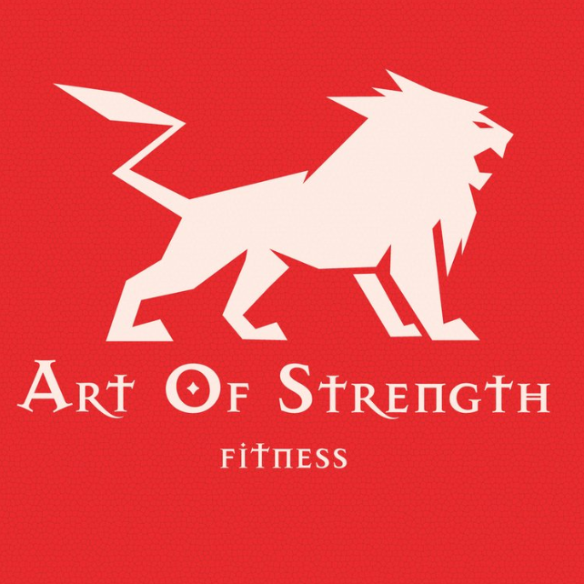 Art of Strength Fitness