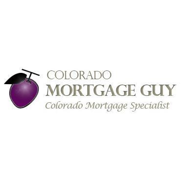 Vince Reece | Colorado Mortgage Guy - Parker, CO 80138 - (303)818-0699 | ShowMeLocal.com