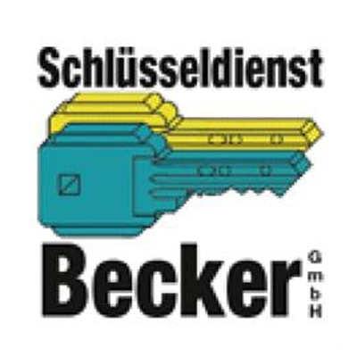 Bild zu Schlüsseldienst Becker GmbH in Wuppertal