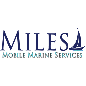 Miles Mobile Marine Services