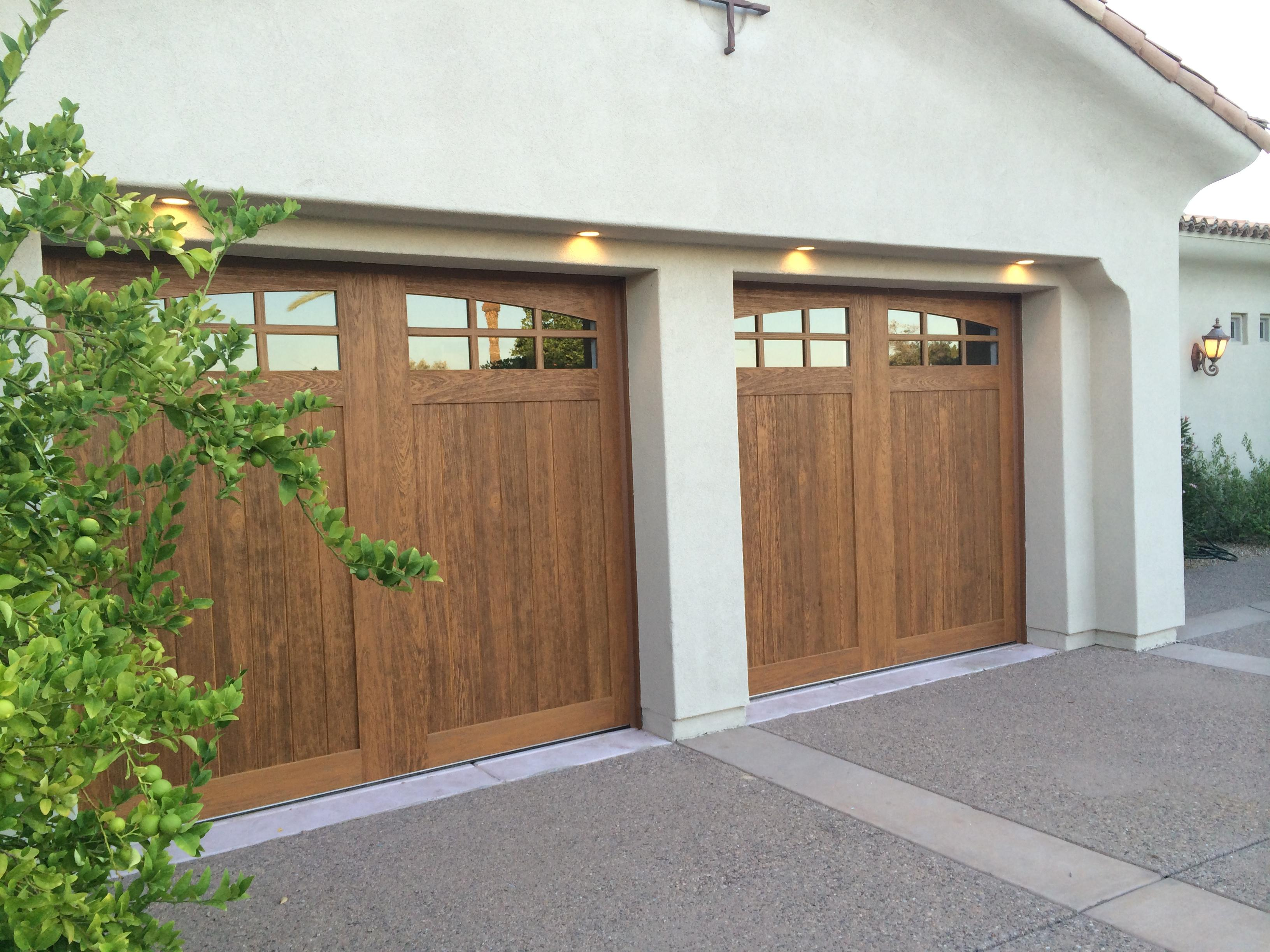 Mastercraft Garage Door  Chamberofcommercem. Front Door Arbor. Door To Door Movers. Roman Shades For Doors. French Door Storm Doors. Aluminum Screen Door. Entrance Door Locks. Smartphone Door Lock. Making Barn Doors