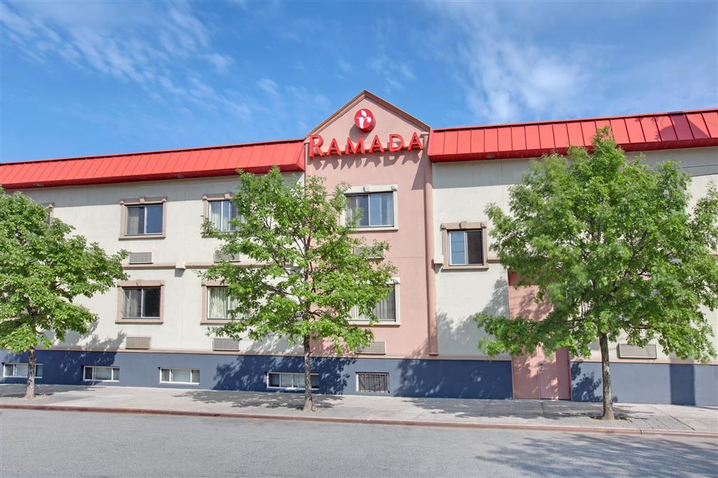 Hutchinson Whitestone Motel Bronx Ny