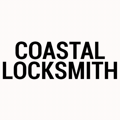 Coastal Locksmith Inc.