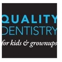 Quality Dentistry for Kids & Grownups