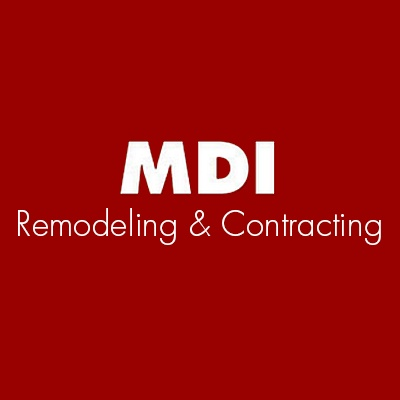 Mdi Remodeling & Contracting - Charleston, WV - Gutters & Downspouts