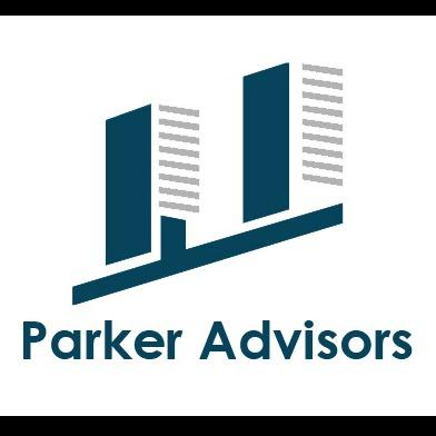 Parker Advisors Office Space Specialists