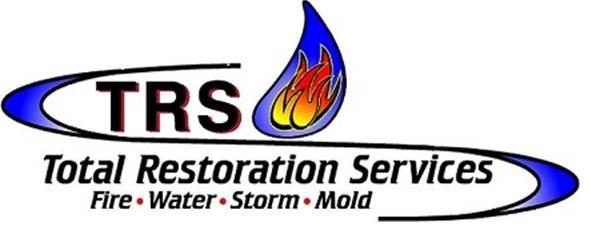 TRS Total Restoration Services LLC image 10