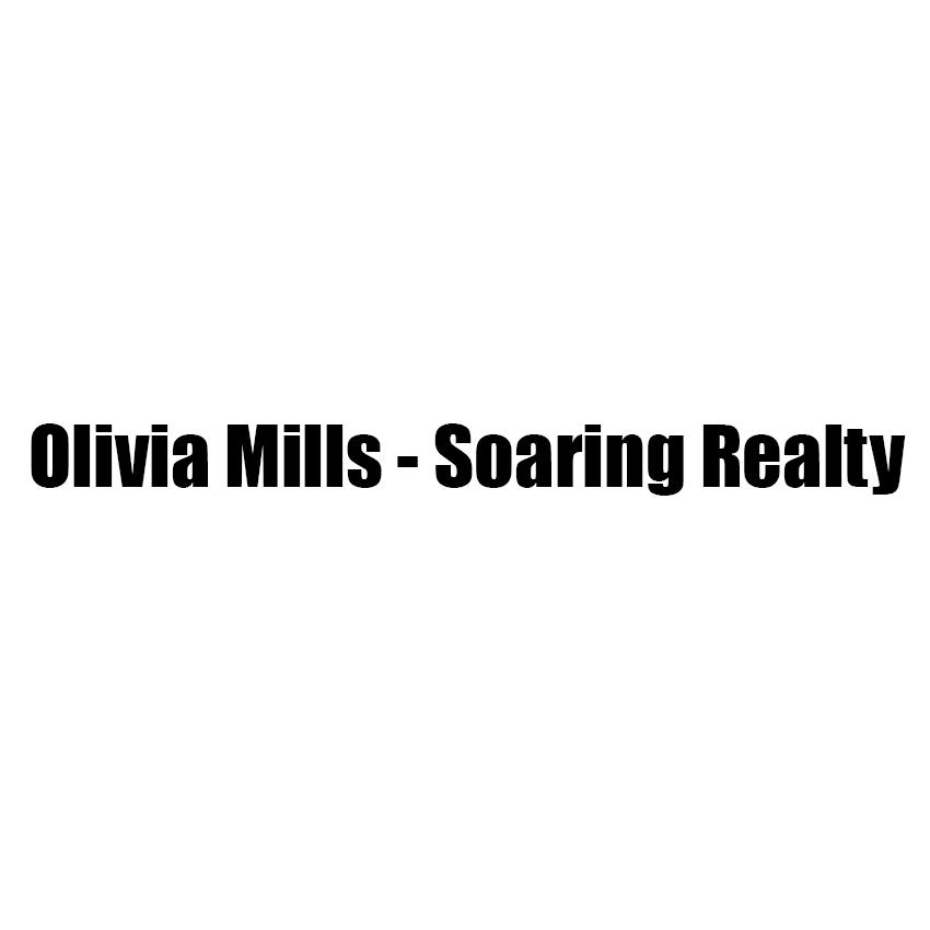 Olivia Mills - Soaring Realty