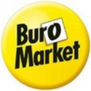 Buro Market