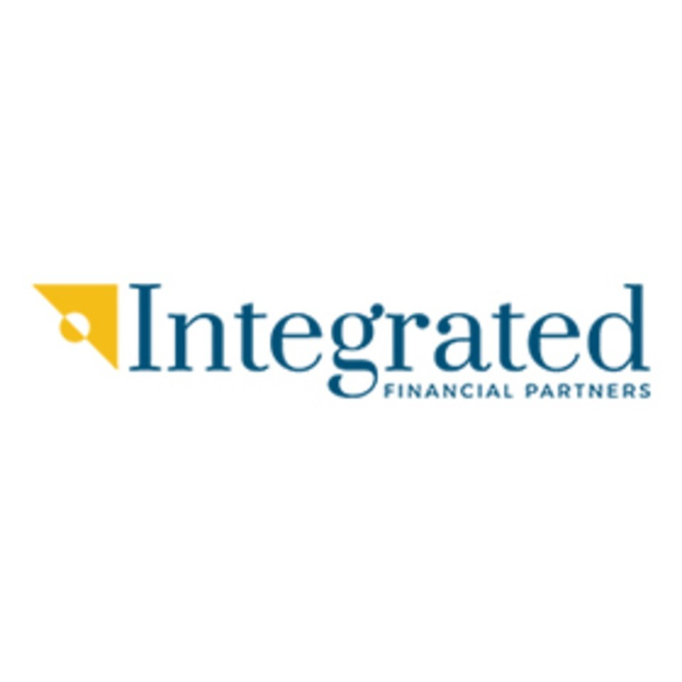 Gina Wilson - Integrated Financial Partners