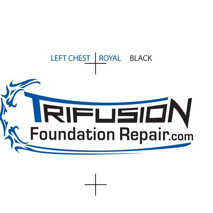 Trifusion Foundation Repair