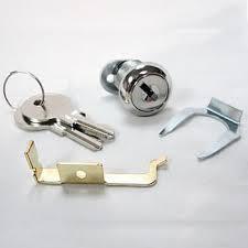 Stanford Locksmith Service