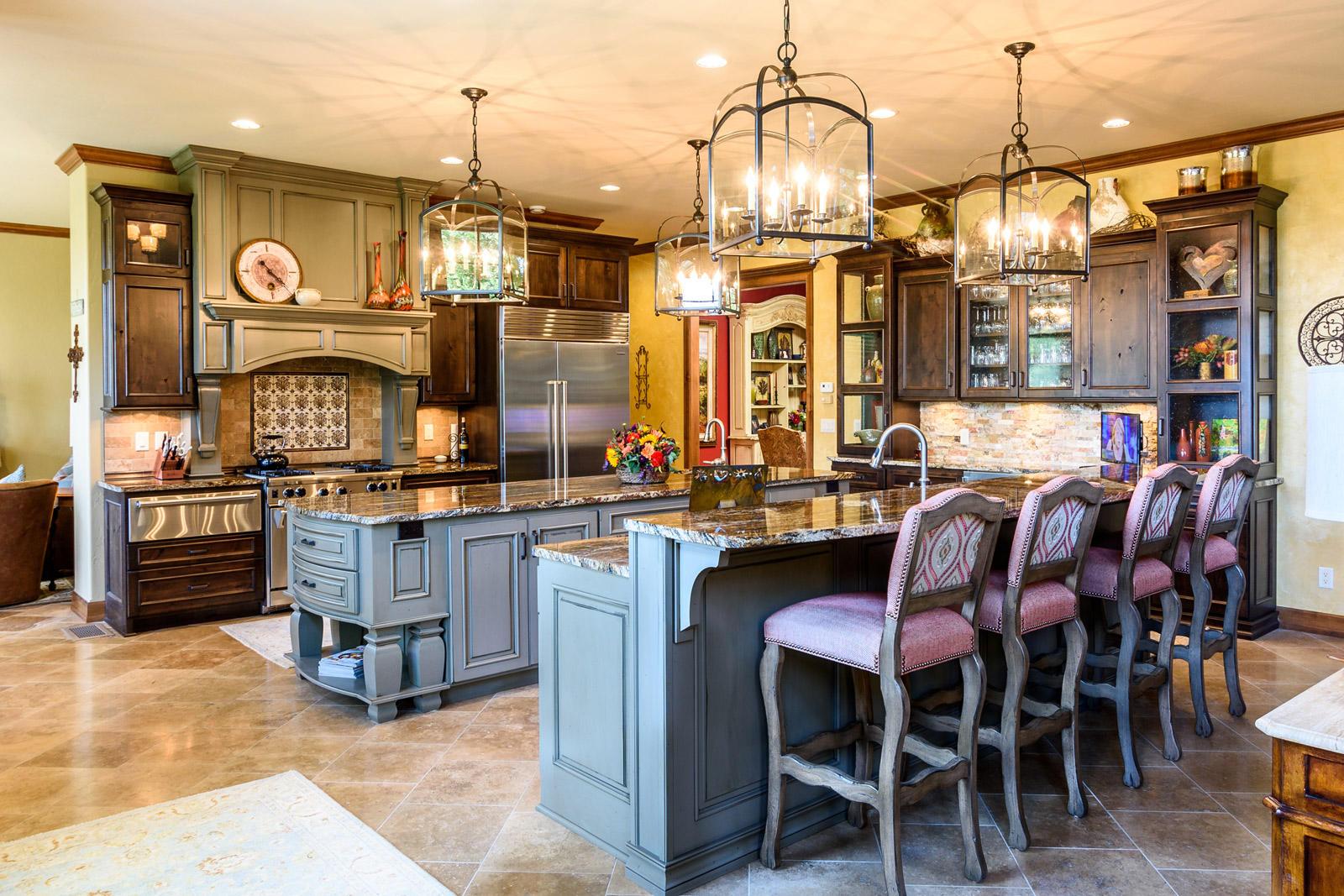 Evolve Interior Design 2312 W 69th St 120 Sioux Falls Sd Interior Decorators Design Consultants Mapquest