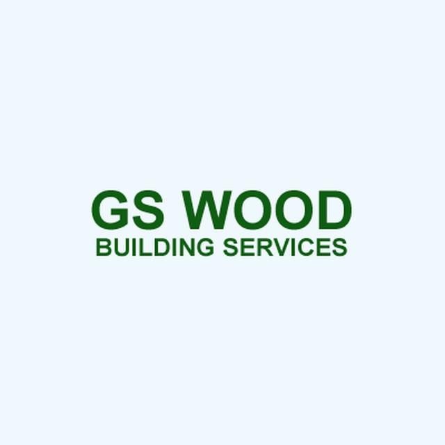GS Wood Building Services - Chertsey, Surrey KT16 0LP - 01932 879855 | ShowMeLocal.com