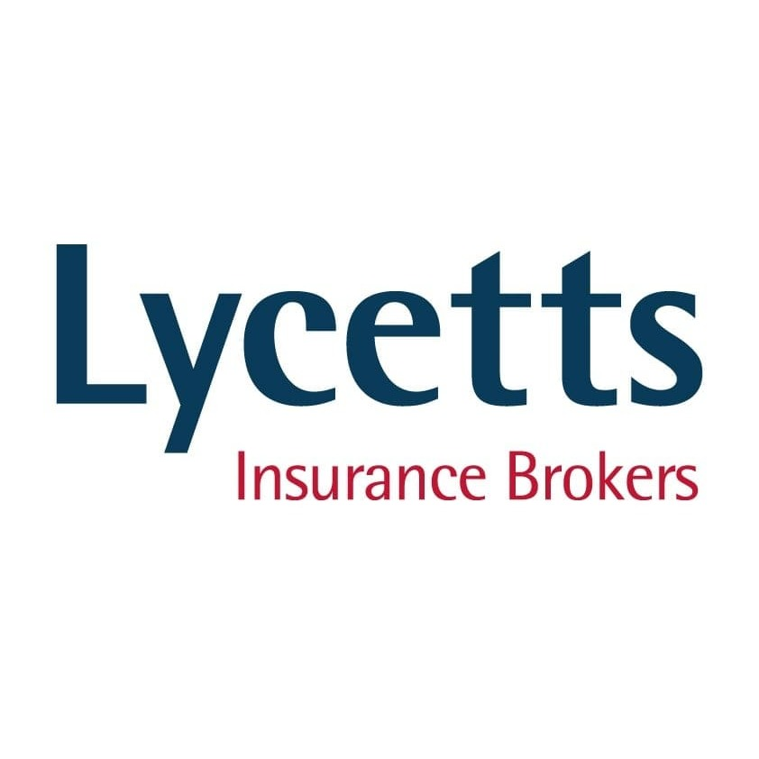 Lycetts Insurance Brokers - Newcastle Upon Tyne, Tyne and Wear NE1 1PP - 08456 718999 | ShowMeLocal.com
