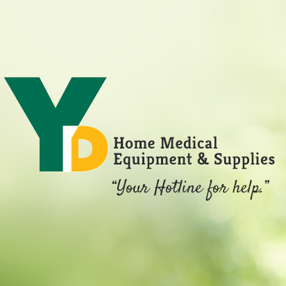 York Drug Inc.