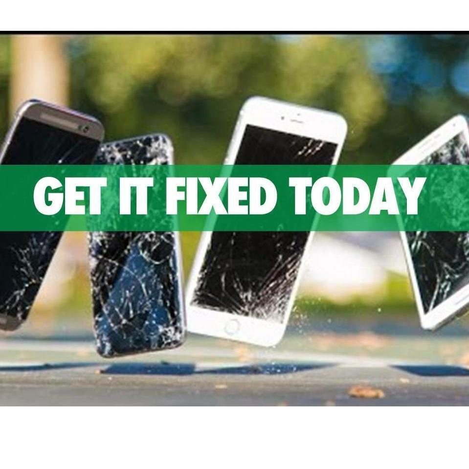 Boulder iPhone Repair - Boulder, CO - Cellular Services