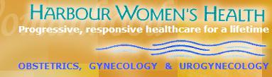 Harbour Women's Health