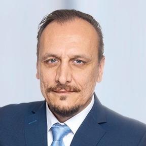 Srdan Veljkovic